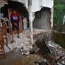 UPDATE: 1.189 Rumah dan 150 Fasilitas Umum Rusak akibat Gempa Malang