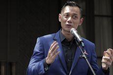 AHY: Saya Dukung Penuh Prabowo-Sandi