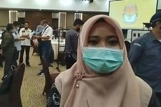Rekapitulasi PSU Pilkada Banjarmasin, Pasangan Ibnu Sina-Arifin Noor Unggul