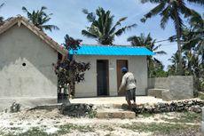 Di Nusa Penida Bali, ke Toilet Bisa Mencapai Rp 10.000 Per Orang