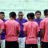 Demi Benahi Kekurangan, Timnas U16 Indonesia Bakal Jalani TC di Bekasi