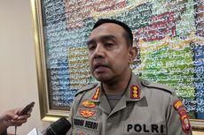 Bakal Sisir Ponsel Ilegal Merek Abal-Abal di Pasaran, Polisi-Kominfo Siap Koordinasi