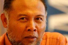 Penangkapan Wakil Ketua KPK oleh Polri Mirip Kasus yang Menimpa Novel Baswedan