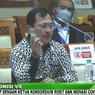 Terawan Klaim 90 Persen Bahan Produksi Vaksin Nusantara Dibuat di Indonesia
