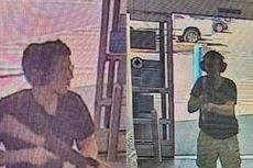 Pelaku Penembakan Massal di Walmart El Paso Texas Mengaku Targetkan Orang Meksiko