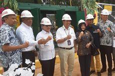 Laksanakan Mandat Kementerian ESDM, PGN Selesaikan Pembangunan Jargas Dumai Akhir 2019