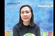 Fakta Menarik Operet Aku Anak Rusun Selendang Arimbi yang Tayang di Kompas TV