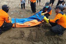 Terlilit Utang, Wanita Ini Bunuh Diri dengan Melompat ke Laut