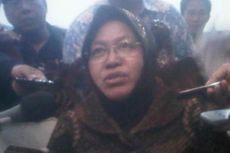 Gerindra Jatim Wacanakan Prabowo-Risma
