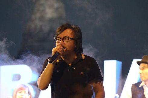 Ari Lasso Siap Gelar Konser Perjalanan 27 Tahun Berkarya di 3 Kota