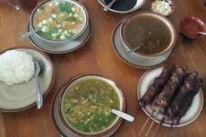 Buka Sejak 1920, Yuk Singgah ke 7 Rumah Makan Legendaris di Malang