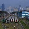 Harga Tiket Kereta Api Jakarta-Bandung Terbaru Tahun 2021