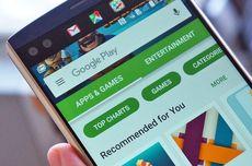 Google Hanya Izinkan Pinjol yang Terdaftar di OJK sejak 28 Juli