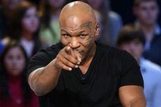 Mike Tyson Kembali ke Atas Ring, 6 Petinju Ini Jadi Calon Lawannya