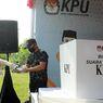 KPU Klaim Belum Ada Klaster Covid-19 Selama Tahapan Pilkada 2020