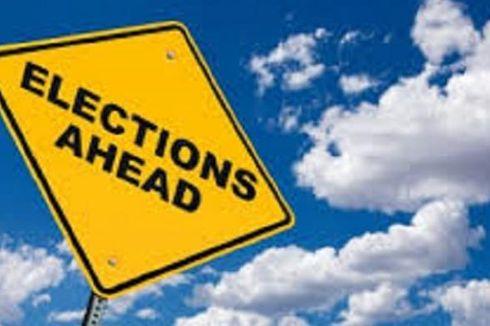 Pemerintah dan DPR Didesak Segera Masukkan Revisi UU Pemilu