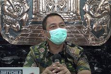 1.598 Warga Semarang Kedapatan Langgar Aturan PPKM, 115 Unit Usaha Disegel