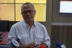 Jika Tahapan Molor, KPU Khawatir Hasil Pemilu 2019 Rawan Digugat