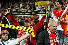 Jelang Lawan Monaco, Tuchel Puji Karakter Pemain Dortmund