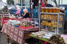 Kemenperin Janji Bantu Industri Kecil Raih Label Halal