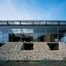 Simpel dan Modern, 4 Desain Rumah Gaya Jepang Bisa Anda Tiru