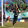 Sepak Bola PON XX 2021: Jatim Pesta Gol kawang Kaltim, Pelatih Tak Kaget