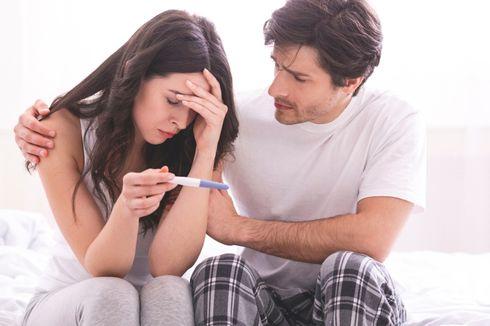 Mengenal Penyebab dan Cara Mencegah Kemandulan Pada Wanita