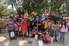 Kak Seto Upayakan Ada Seksi Perlindungan Anak di Tiap RT Jakarta