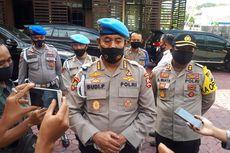 Anggota Polisi di Jatim Banyak yang Selingkuh, Tertinggi di Indonesia