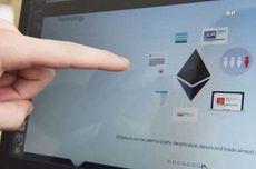 Susul Bitcoin yang Harganya Terus Naik, Ethereum Cetak Rekor Harga Tertinggi Baru