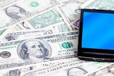 PPATK Sebut Inovasi Keuangan Digital Perbesar Potensi Pendanaan Terorisme