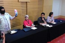 Usai OTT di Kebumen, KPK Tetapkan Anggota DPRD dan PNS sebagai Tersangka