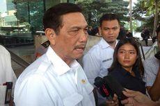 Pengawasan Realisasi Janji Presiden Jokowi Ditingkatkan