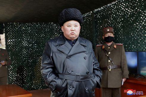 PBB Desak untuk Korea Utara Dibawa ke Pengadilan Internasional Terkait Kejahatan Kemanusiaan