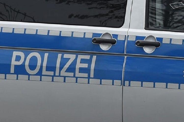 Pernyataan polisi Berlin mengatakan, dua petugas wmerayakan pesta ulangtahun mereka. (Foto: Ilustrasi)