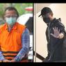 Empat OTT dalam 10 Hari, Gebrakan KPK Jelang Hari Antikorupsi Sedunia