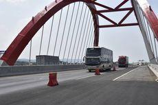 Kemenhub: Bus Trans Jawa Diluncurkan 27 Mei