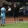 Piala Menpora 2021 - Robert Alberts Sebut Nasib Persib Serupa Man City