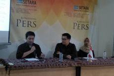 Setara Institute Nilai Reformasi TNI Stagnan