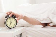 Manfaat Bangun Pagi dan 7 Cara agar Menjadi Manusia Pagi