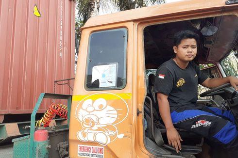 Cegah Pungli di Tanjung Priok, Penyelenggara Jasa Pelabuhan Diminta Perketat Pengawasan