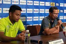Tiga Pemainnya Dipanggil Timnas U-19, Begini Tanggapan Barito Putera
