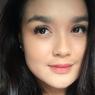 Heboh Suara Hati Istri Zahra, Hanna Kirana: Bagus Kalau Nonton dari Awal