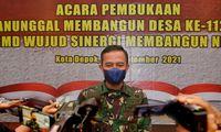 Buntut Kasus Kaburnya Rachel Vennya, Satu Lagi Oknum TNI Dinonaktifkan