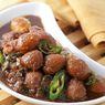Resep Tumis Telur Puyuh Kecap, Lauk Praktis untuk Stok Makanan