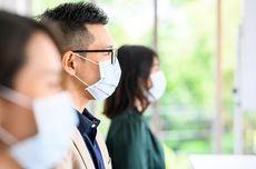 Wacana New Normal, Pedoman Mencegah Virus Corona di Kantor