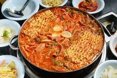 Sejarah Pilu Budae Jjigae, Makanan Korea yang Lahir Saat Zaman Perang