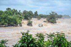 5 Penyebab Banjir Bandang yang Perlu Diwaspadai