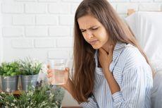 Ketahui, 8 Cara Menghilangkan Cegukan dengan Cepat