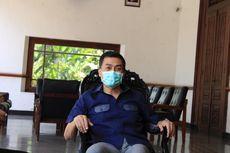 Tarif Rapid Test Antigen Turun, Wali Kota Salatiga: Faskes Jangan Memikirkan Keuntungan